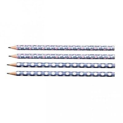тильда карандаши