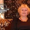 Группа в интернет бизнесе от Валентины Жильцовой