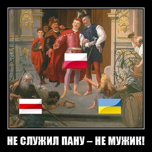 Список восстаний против советской власти - Страница 2 T6GYW9zt8ys