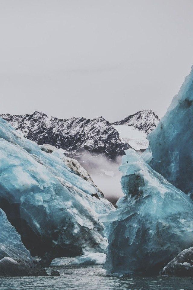 Роскошные пейзажи Норвегии - Страница 21 JyrY_4Op-FM