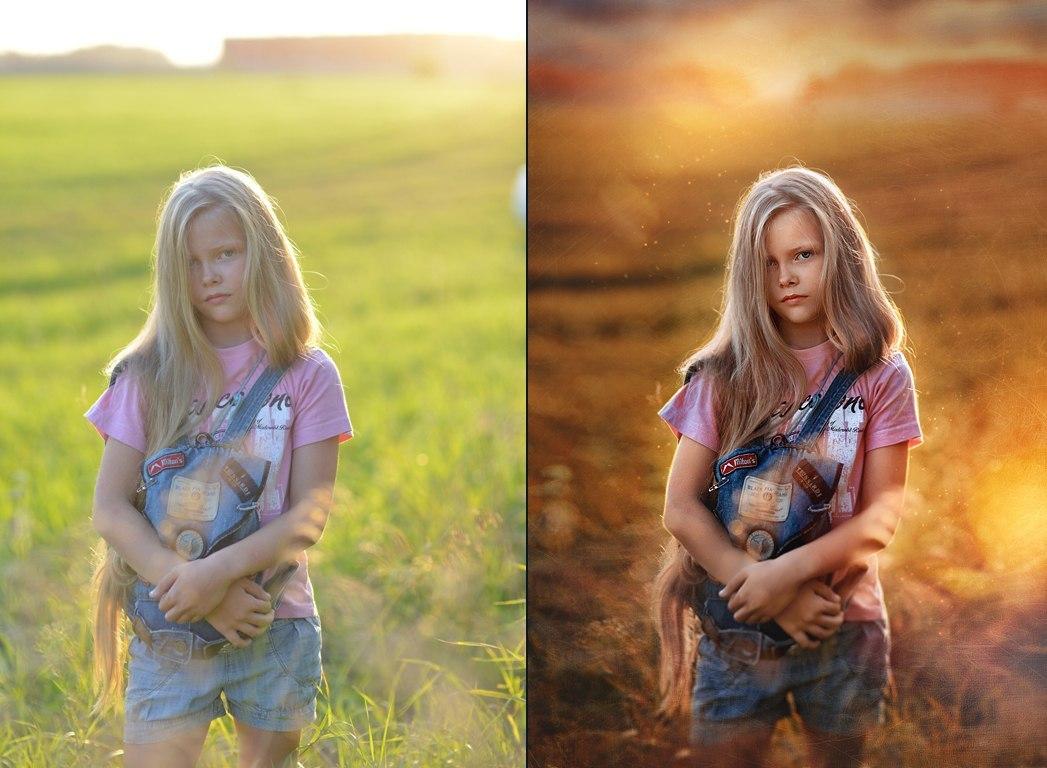 Программу Фотошопа Для Обработки Фото