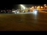 Peugeot 307| #streetstorm