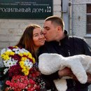 Mariya Kolosova фото #28