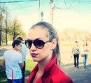 Rimma Krivosheeva фото #9