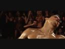 Мотивация 19 Kanye West - Stronger, OST Никогда не сдавайся