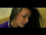 Офигенно красивый клип про настоящую любовь!!!