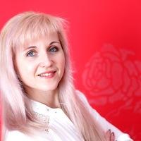 Тетяна Калинюк