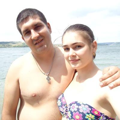 Игор Лисовик