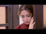 Sarvinoz 2 (ozbek film) Сарвиноз 2 (узбекфильм)