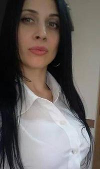 Zaira Baginova