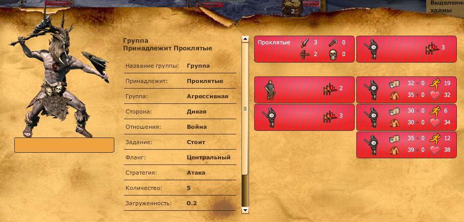 http://cs623331.vk.me/v623331704/1c8b2/gQ8mZCTp8ss.jpg