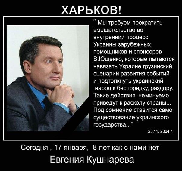 Украина сша окупация