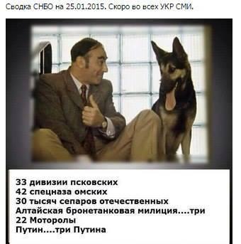 Базовые отрасли экономики Украины за год упали почти на 10%, - НБУ - Цензор.НЕТ 6049