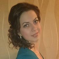 Аватар Анны Луговцовой