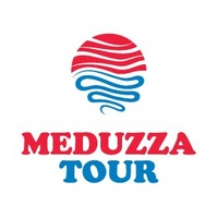 Meduzza Tour
