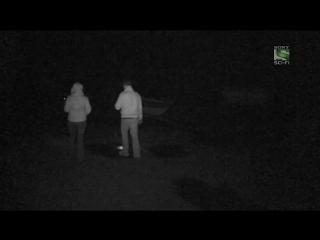 Охотники за привидениями / ghost hunters - 8 сезон 3 серия (рус)