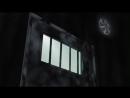 Tantei Gakuen Q | Школа детективов Кью 41 серия