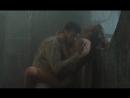 Венецианский Каприз ( эротический фильм )