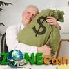 ZoneCash - заработок в сети интернет