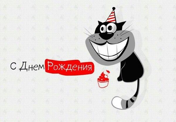 Фото №363617169 со страницы Руслана Ильяшенко