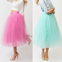 Купить пачки юбки спб недорого