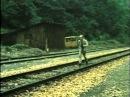 Nervozni Postar - Voz za srecu (Ovo malo duše, 1987)