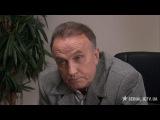 """Сериал """"Отдел 44"""" - 26 серия - Відео, дивитися онлайн (online) новини, погода, сюжети та анонси – ICTV - ICTV - Офіційний сайт. Kанал з характером"""
