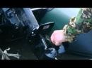 Замена винта на лодочном моторе Меркури