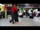 OSCAR BONYE PLAYITA DE NIGUA REP DOM