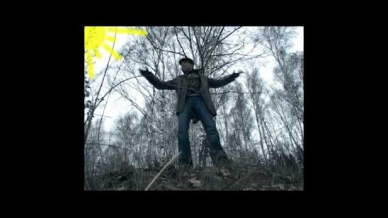Zdob si Zdub feat Гарик Сукачев Ранним утром на рассвете
