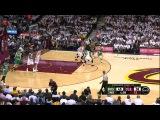 [HD] Boston Celtics vs Cleveland Cavaliers | Full Highlights | Game 2 | April 21, 2015 | NBA