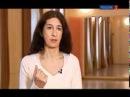 Как распознать ложь по мимике и жестам Документальное кино 2009 г 00h29m16s 00h43m54s