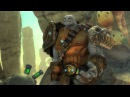 WildStar Cinematic Announcement Trailer
