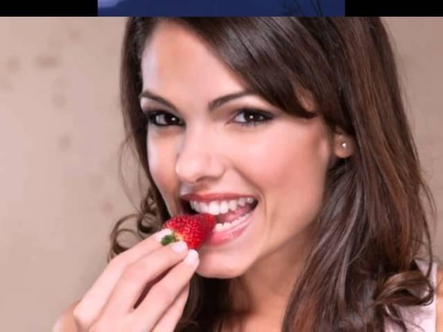 Исцеление зубов и десен ( чистый бинауральный ОМ)