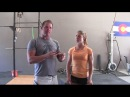 Low Back Tweak Fast Fixes | Feat. Kelly Starrett | MobilityWOD