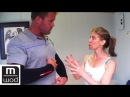 Jill Miller Fixes your T-spine and breathing | Feat. Kelly Starrett | MobilityWOD
