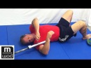 Best internal rotation fix | Feat. Kelly Starrett | MobilityWOD
