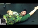 Basic Upper Body Mobility List | Feat. Kelly Starrett | Ep. 96 | MobilityWOD
