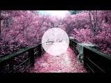 L'art Mystique ft. Miyabi - Sakura