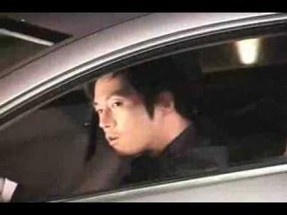 2009 10 05 映画'ペントハウス象'異色映像公開