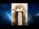 Вера вечна Вера славна наша Вера Православна Святитель Николай Сербский