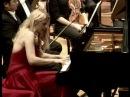 Beethoven Für Elise Valentina Lisitsa Seoul Philharmonic