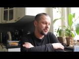 Новое видео про эгоизм. Средство от депрессии. Илья Черт.