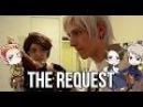 The Request - Hetalia Live Cosplay