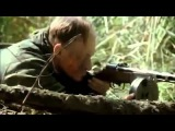 СУПЕР!!! ОТЛИЧНОЕ ВОЕННОЕ КИНО! Неслужебное задание | Смотреть новые русские фильмы про войну