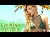 Hadise - Yaz G