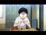 【弱虫ペダル】巻ちゃんつめ+おまけ【29巻OVA】 Niconico VideoGINZA