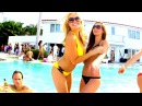 New Dirty Party Electro Bass Mix Ibiza 2016 ☆✭ Dirty House Melbourne Bounce Music ✭☆