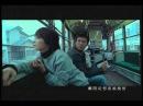 S.H.E [他還是不懂 He still can't understand] Official Music Video