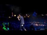 Linkin Park - Hands Held HighCrawling (Sonisphere Festival 2009) HD